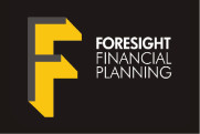 Foresight Financial Planning